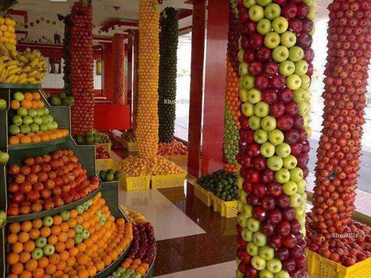 šta se sve može od jabuka